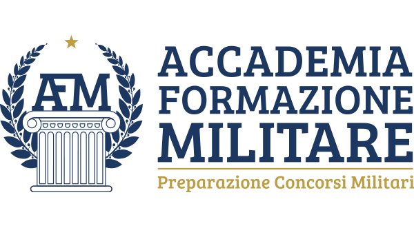 menu_universita_unimercatorum_logo