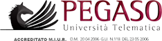 menu_universita_pegaso_logo